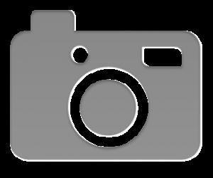icone_photo